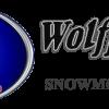 wolffspack-logo